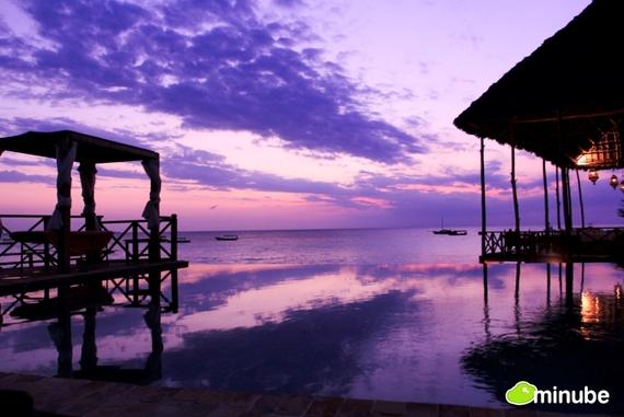 2013-12-09-ZanzibarAnaJimenez.jpg