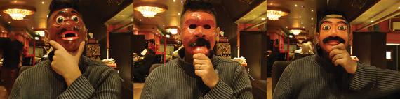 2013-12-09-face.jpg