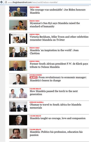 2013-12-09-globe_andMail_mandela_coverage.png
