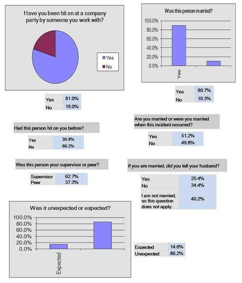 2013-12-09-survey1_1_1.jpg