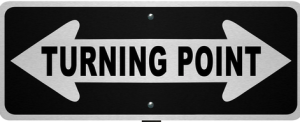 2013-12-09-turningpoint.png