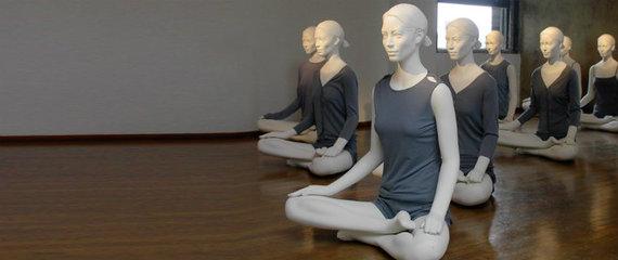 2013-12-09-yogadrones.jpg