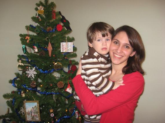 2013-12-10-Christmas2009.JPG