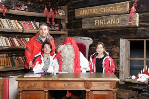2013-12-10-FinlandChristmas540x360.jpg