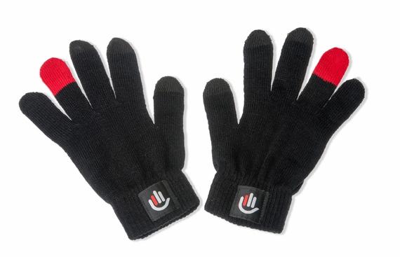2013-12-10-GiveGloves.jpeg