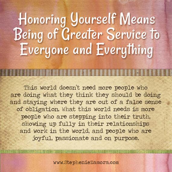 2013-12-10-HonoringYourselfIsBeingOfService.jpg