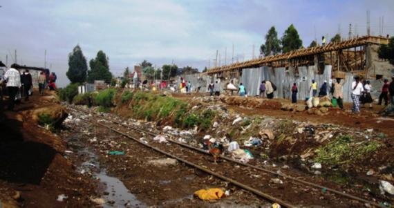 2013-12-10-Kibera.png
