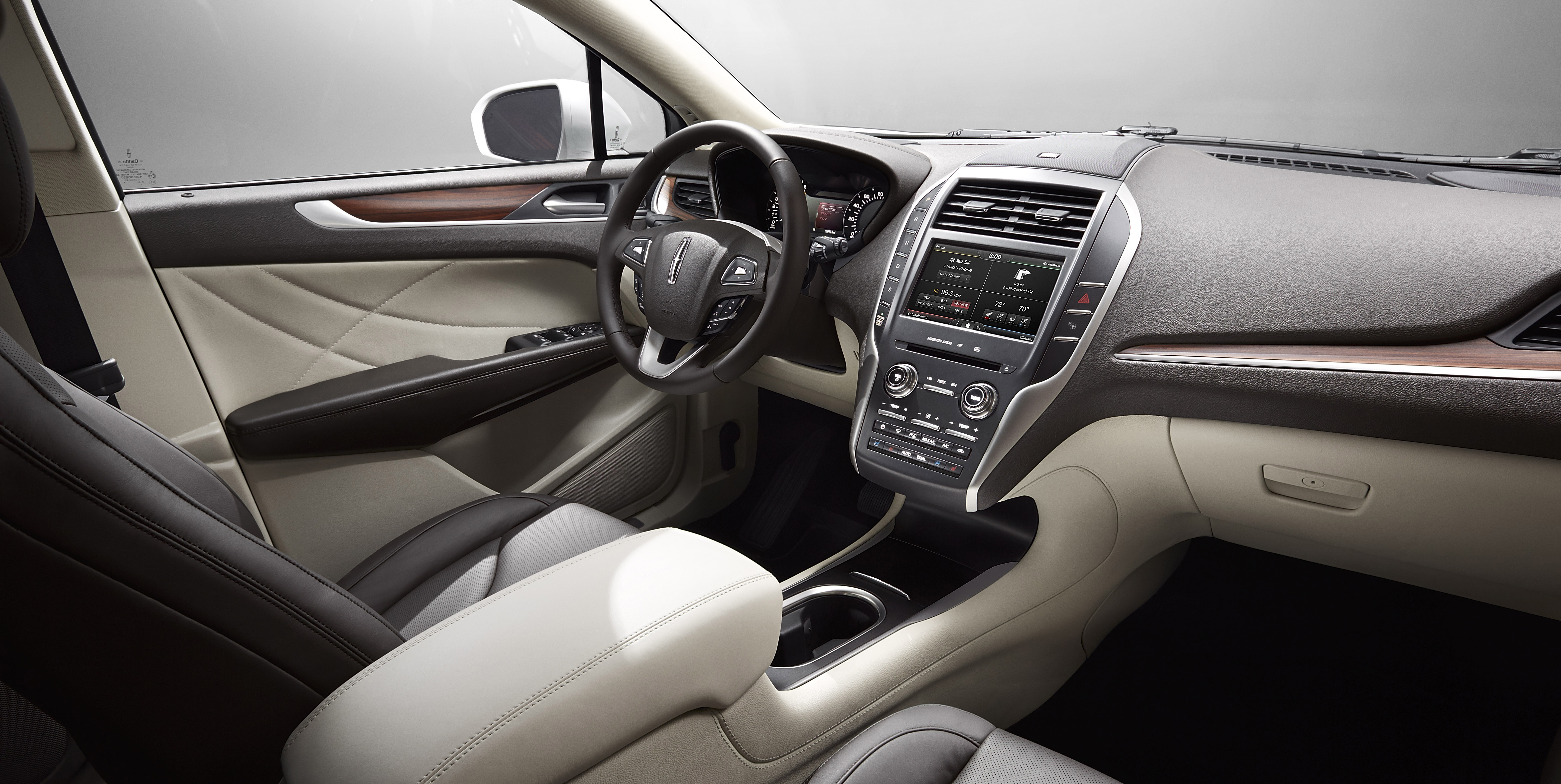 editions black mkz lincoln label pictures and wallpaper picture mkc