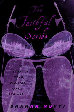 2013-12-10-Mufti_FaithfulScribe_Cover.jpg