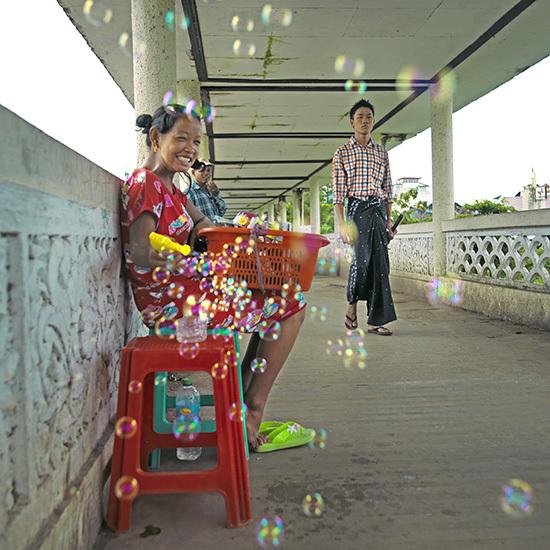 2013-12-10-Nance_Yangon___0851.jpg