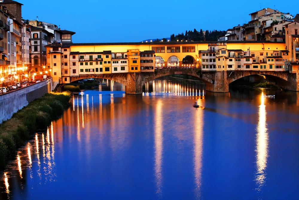 Turismo italia 2013 dating 3