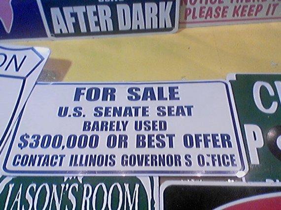 2013-12-10-Senateseatforsale.jpg