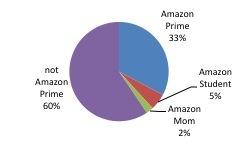 2013-12-10-chart1.jpg