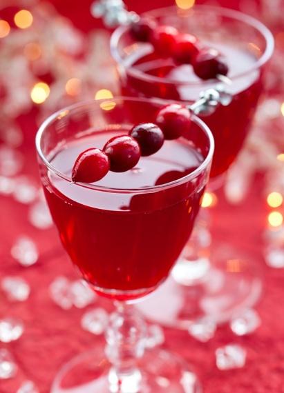 2013-12-10-cocktail.jpg
