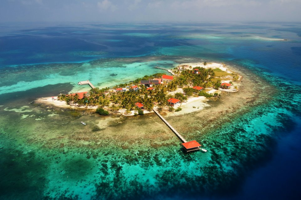 Five Common Myths About Belize Busted | HuffPost