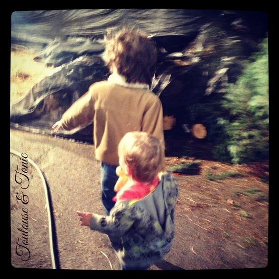 2013-12-10-kids.treelot.jpg