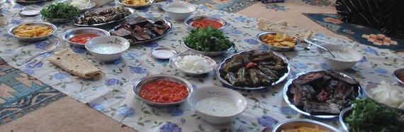 2013-12-10-lunchyuvacali1.JPG