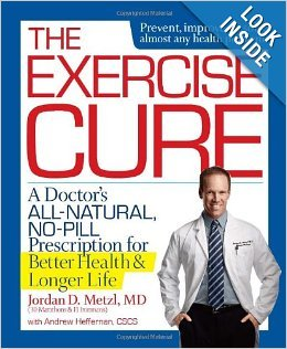 2013-12-10-the_exercise_cure.jpg