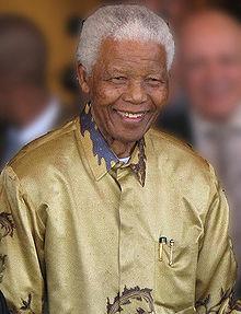 2013-12-11-220pxNelson_Mandela2008_edit.jpg