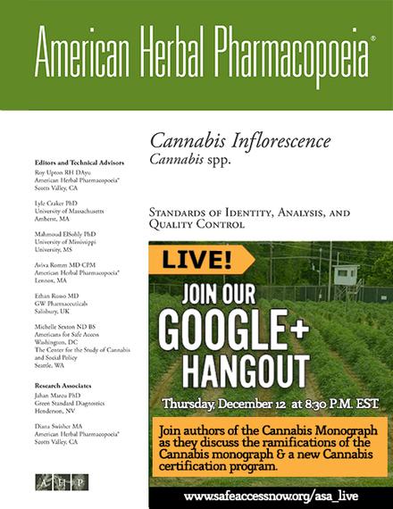 2013-12-11-AHPCoverwithGoogleHangout.jpg
