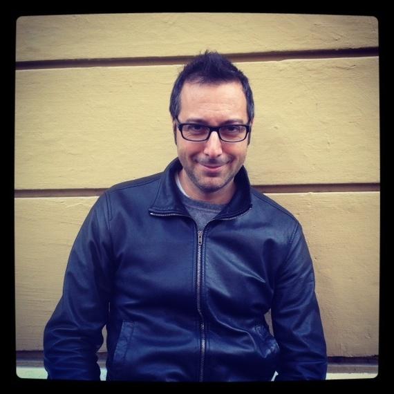 2013-12-11-Bianchini.jpg