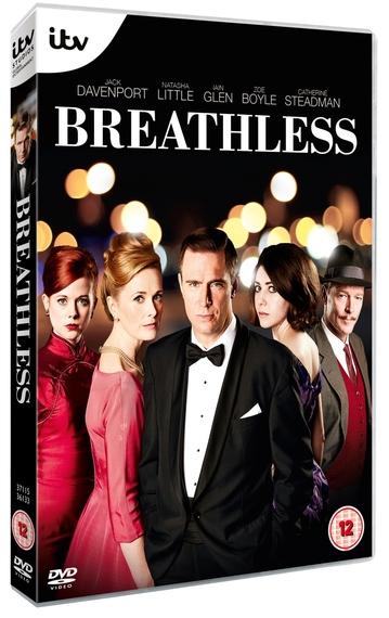 2013-12-11-Breathless_DVD_3D.jpg