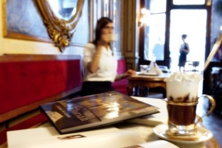 2013-12-11-CaffeFlorianresized.jpg