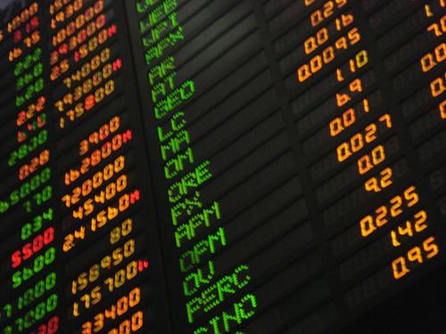 2013-12-11-Financialtransactions.jpg