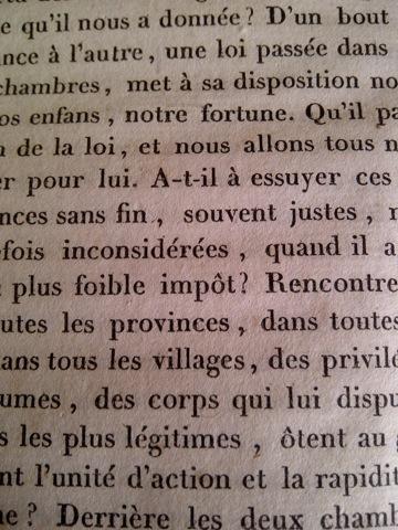 2013-12-11-Frenchwordsupcloserev.jpg