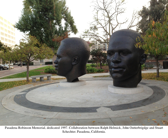 2013-12-11-HP_2_Robinson_Monument.jpg
