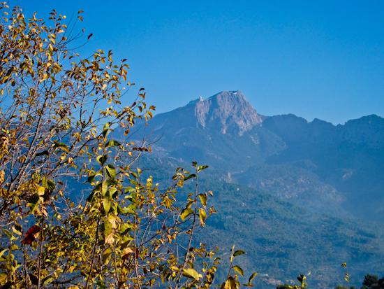 2013-12-11-Mountain.jpg