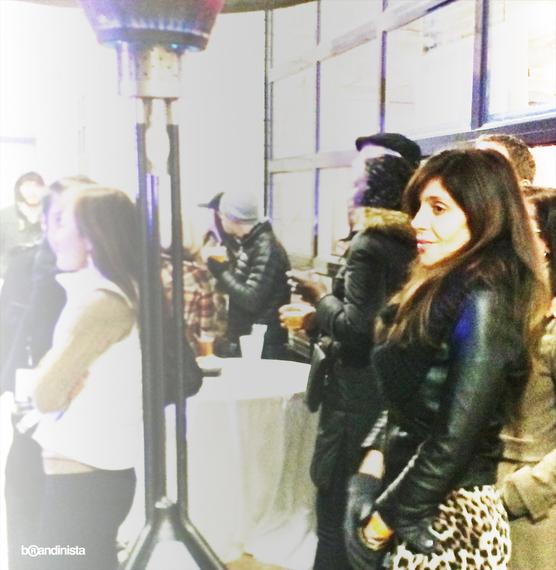2013-12-11-Outside_Heatlamps_UnionMarket_Brandinista.jpg