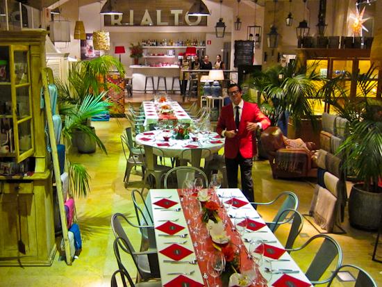 2013-12-11-RialtoRestaurant.jpg