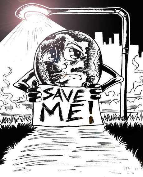 2013-12-11-SavetheEarthDesign.jpg