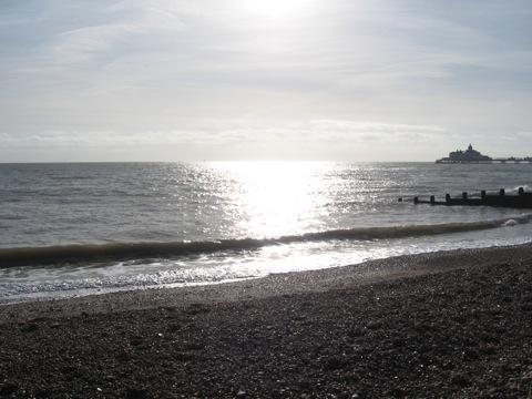 2013-12-11-SettingsunEastbourne.jpg