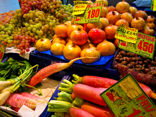 2013-12-11-VegetablesinPalmaMarket.jpg