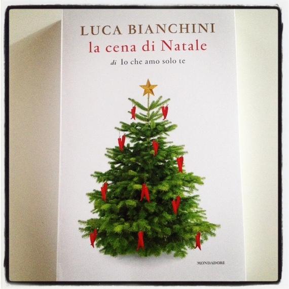 2013-12-11-cenabianchini.jpg