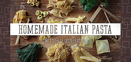 2013-12-11-homemadeitalianpasta1378925556693.png