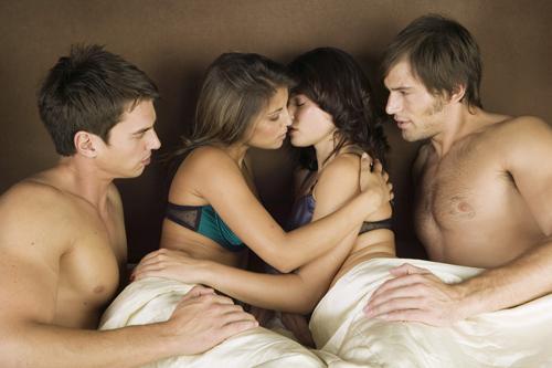 fotosde sexo lesbiana: