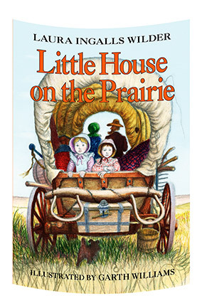 2013-12-11-littlehouse.jpg