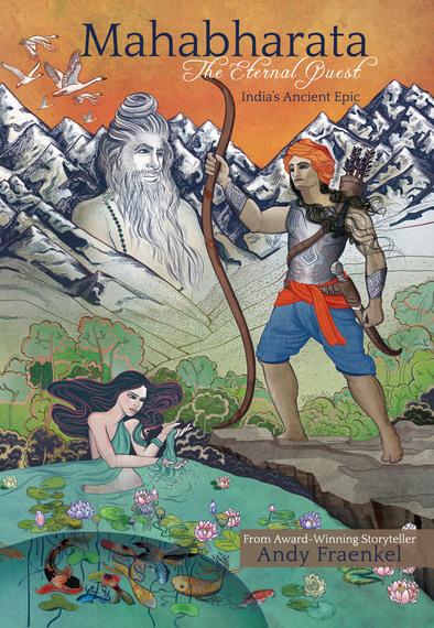 2013-12-11-mahabharata.jpg