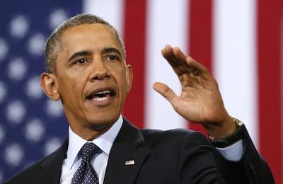 2013-12-11-obamabest.jpg