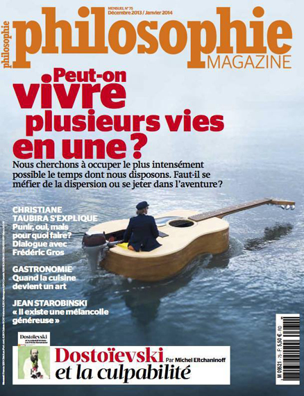 2013-12-11-philosophiemagazine.jpg