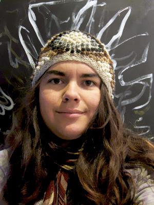 2013-12-12-AllisonCurtis_r.jpg