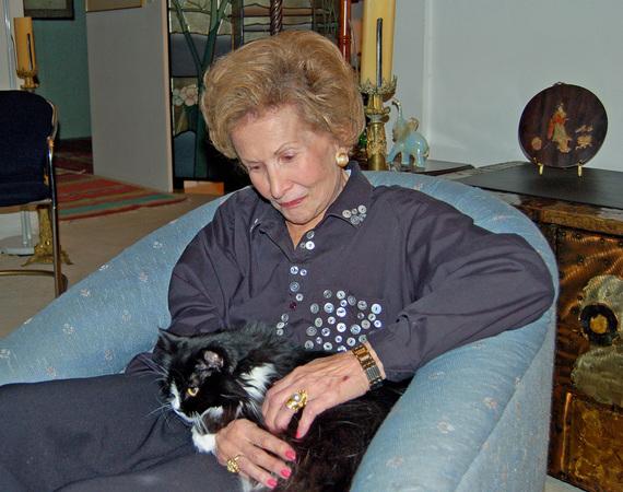 2013-12-12-BarbaraBranden1a.jpg