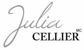 2013-12-12-JuliaCellierLogo.jpg
