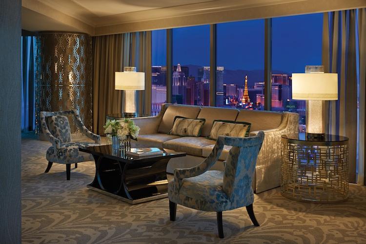 Apartments Near Red Rock Casino Las Vegas
