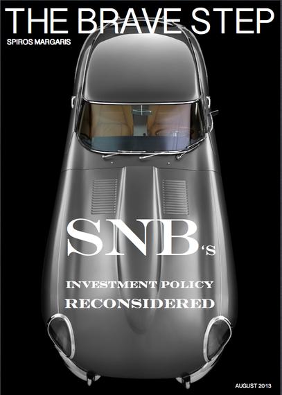2013-12-12-THEBRAVESTEPMARGARISADVISORYSwissNationalBanksInvestmentPolicyReconsidered.png