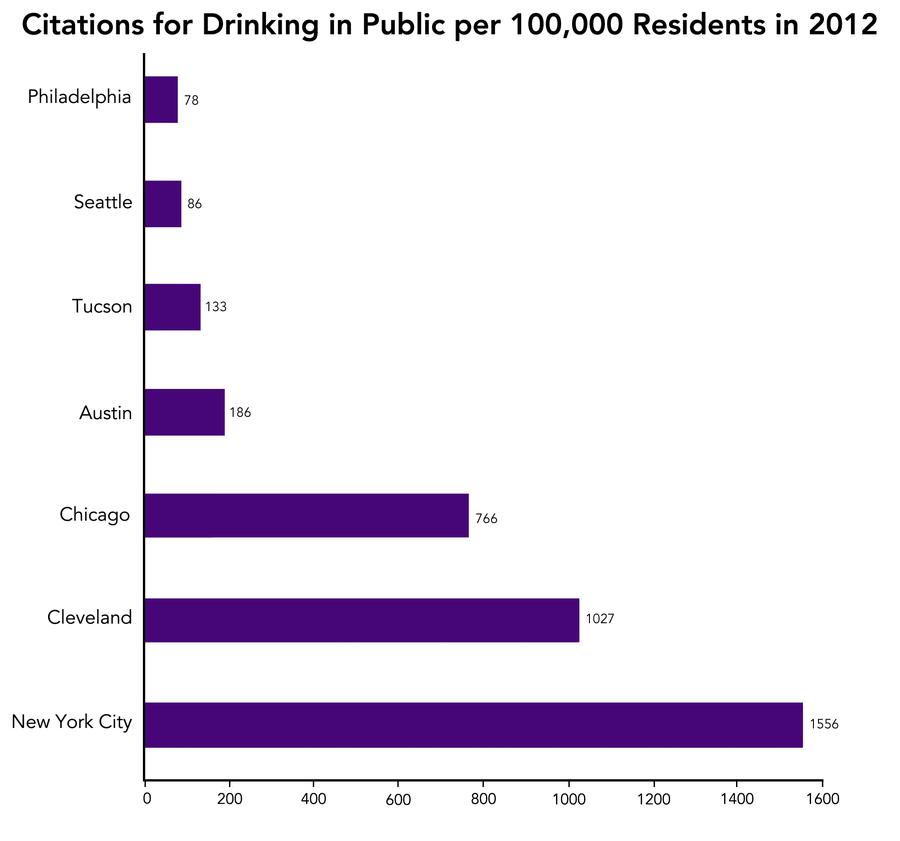 2013-12-12-citationgraph.jpg