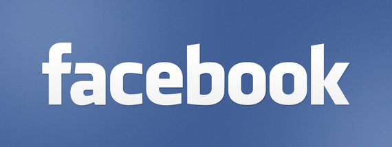 2013-12-12-facebooklogospelledout.jpg